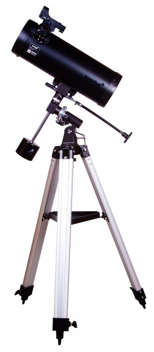 Teleskop Levenhuk Skyline PLUS 115S