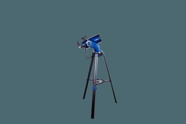 Teleskop MAK Meade StarNavigator NG 125mm