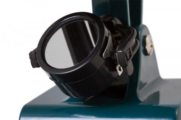Zestaw Levenhuk LabZZ MT2 z mikroskopem i teleskopem