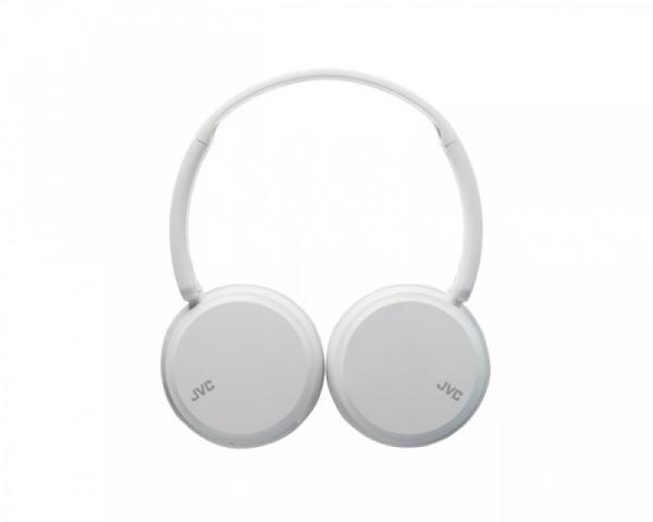Słuchawki bluetooth HA-S35BT białe