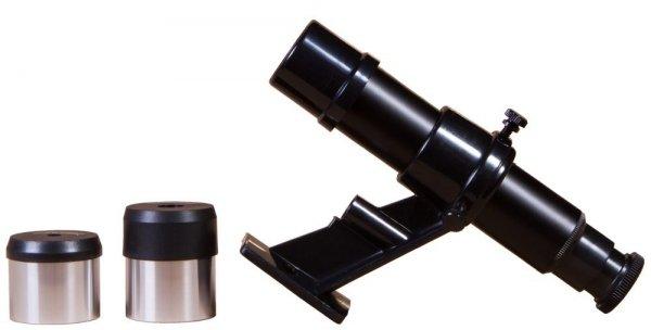 Teleskop Levenhuk Skyline PLUS 60T