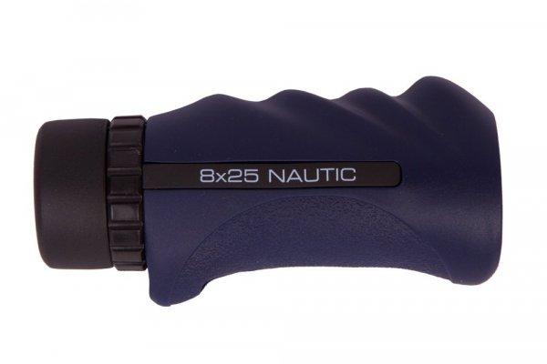 Monokular Bresser Nautic 8x25