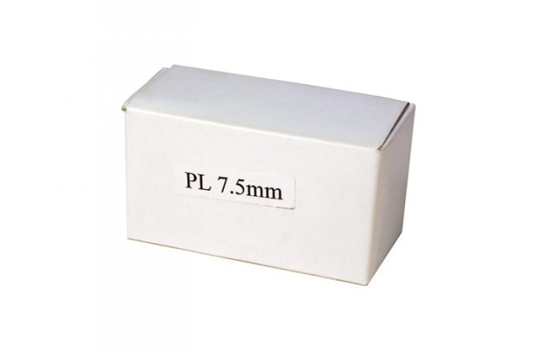 Okular Plössl 7,5 mm Levenhuk