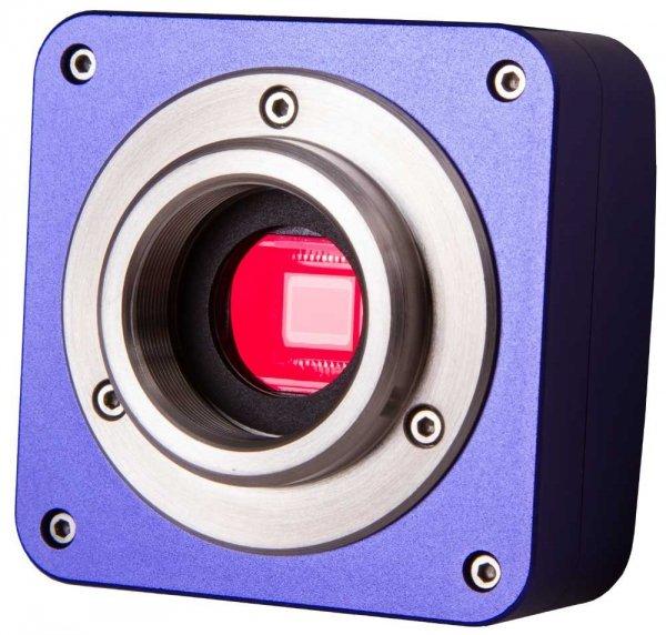 Aparat cyfrowy fotograficzny Levenhuk M800 PLUS