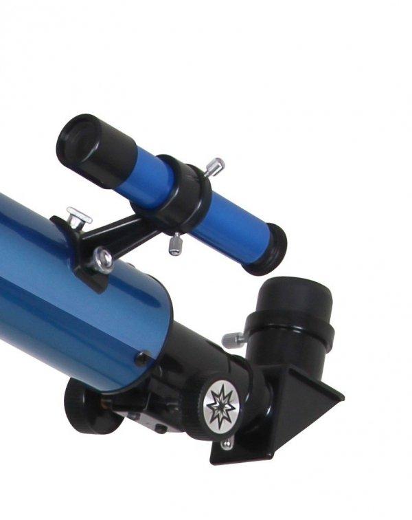 Teleskop refrakcyjny Meade Infinity 60mm AZ