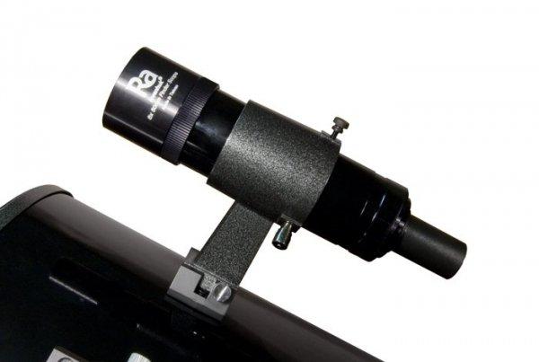Teleskop Dobsona Levenhuk Ra 300N