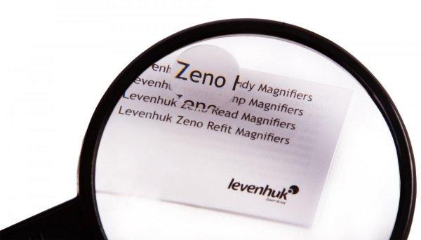 Lupa Levenhuk Zeno Handy ZH13