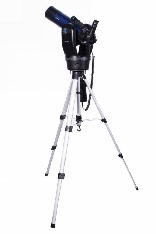Teleskop Meade ETX80 Observer