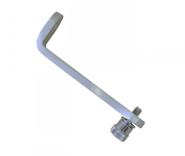 Adapter statywowy do lornetek Bresser