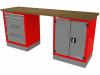 Stół warsztatowy – T-18-40-01