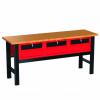 Stół warsztatowy N-3-24-01