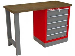 Stół warsztatowy – TK-15-01