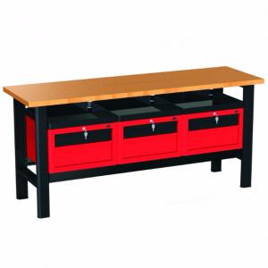 Stół warsztatowy N-3-19-01