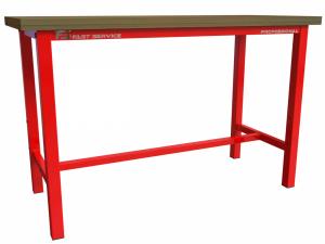 P-3-01-01BP Stół warsztatowy