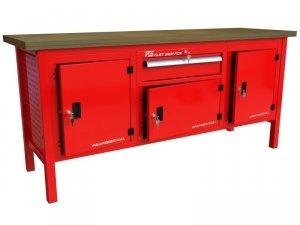 Stół warsztatowy P-3-178-01