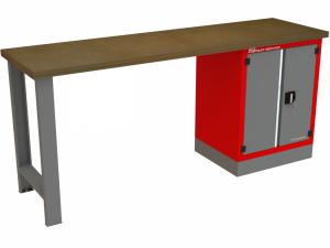 Stół warsztatowy – T-40-01