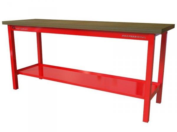Stół warsztatowy podstawowy 1920x600mm
