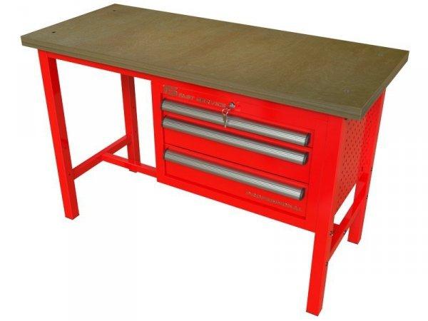 stół pod imadło