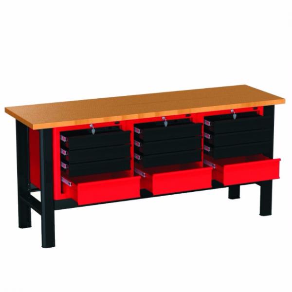 Stół warsztatowy N-3-15-01