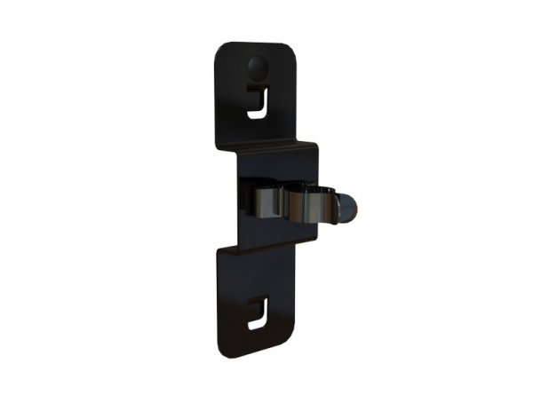 Zawieszka sprężynowa ZW-480050