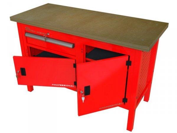 P-3-078-01 Stół warsztatowy