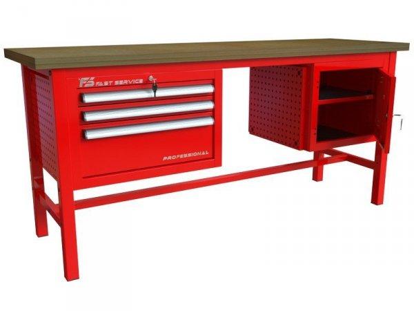 stół warsztatowy P-3-101-01