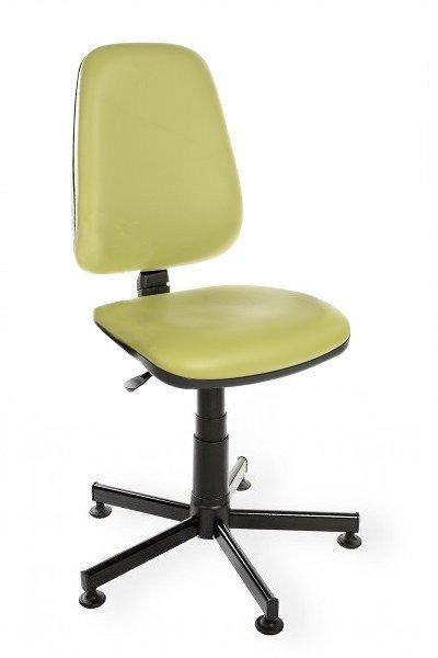 Krzesło biurowe Komfort Eco RKW-18