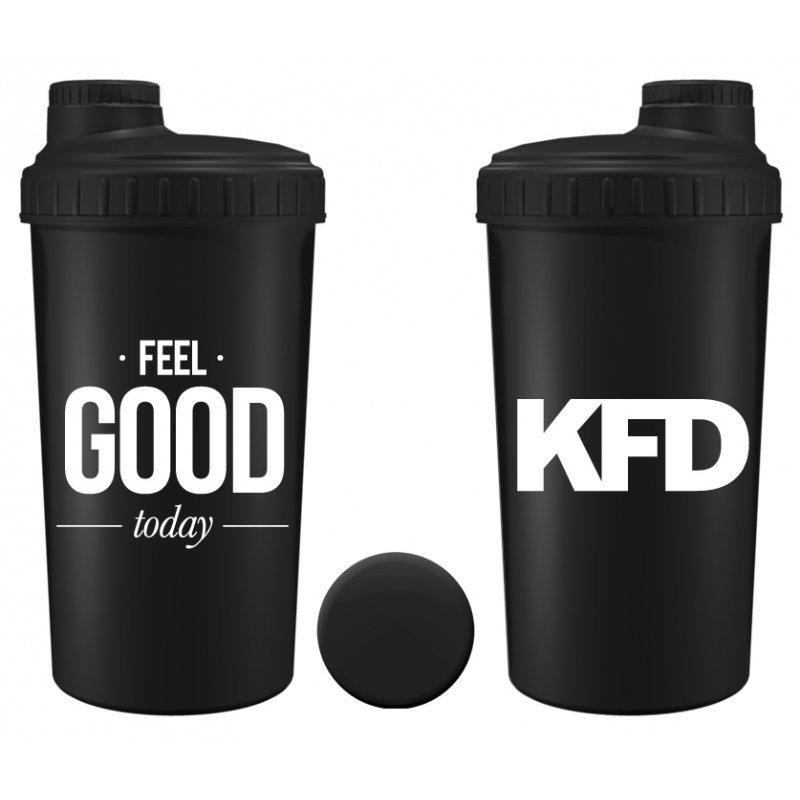 KFD Shaker PRO