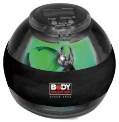 SPIN BALL BB 9036
