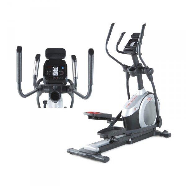 Orbitrek Programowany ProForm Endurance 420 E
