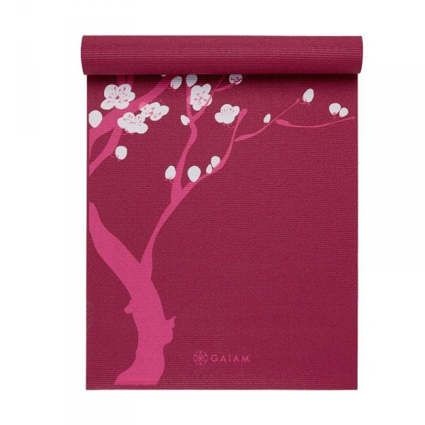 "MATA DO JOGI ""PINK CHERRY BLOSSOM"" 4 MM 61332"
