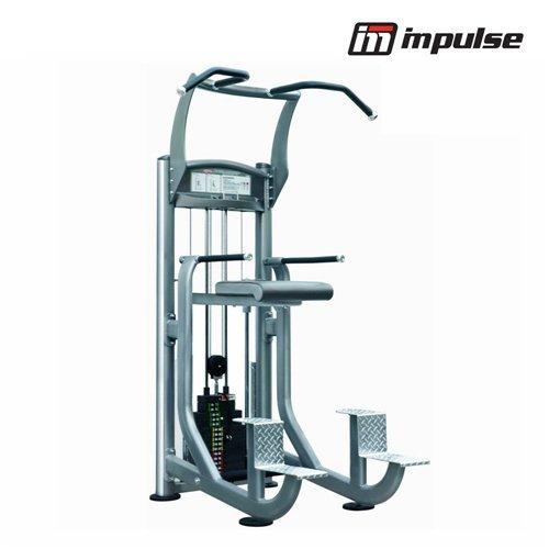 IMP Maszyna Chin/Dip Combo IT9320