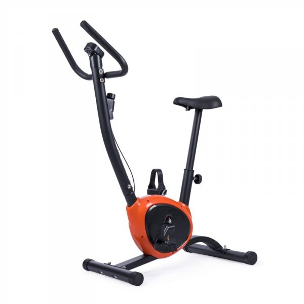 BODY SCULPTURE ROWER TRENINGOWY BC 1430 ORANGE