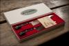 Zestaw noży Masahiro MV-H 149_1123