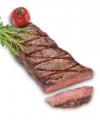 Noże do steków Victorinox 6.7903.12B
