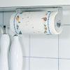 Wieszak na ręczniki papierowe BUTLER Gefu