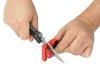 Ostrzałka kieszonkowa Lansky Quick Fix® Pocket LCSTC