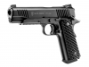 Replika pistolet ASG Elite Force 1911 Tac 6 mm