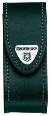 Victorinox Delemont EvoGrip 10 2.3803.C z ETUI Kurier Gratis