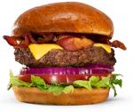 Jak przygotować pysznego burgera?