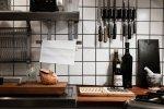 Nowe marki akcesoriów kuchennych!