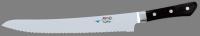 Nóż MAC Professional ząbkowany 266 mm