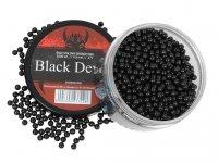 Śrut BB Devils black 1500 szt.