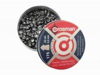 Śrut Crosman Diabolo Pointed 5,5 mm 175 szt.