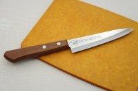 Nóż uniwersalny 12 cm Satake Tomoko
