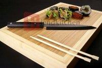 Kuchenny nóż ceramiczny Sashimi 20cm Kyocera Kyotop