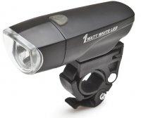 Lampa rowerowa przednia Mactronic Falcon Eye