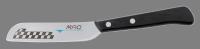 Nóż MAC Original do sera 100 mm