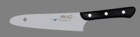 Nóż MAC Original uniwersalny 170 mm
