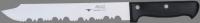 Nóż MAC Original do mrożonek 230 mm